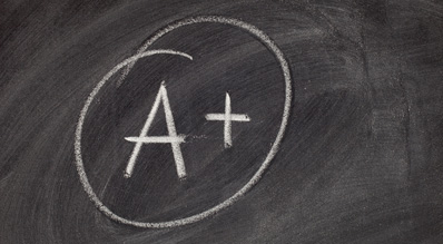 AS_Education_Banner_398x219.jpg