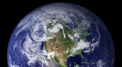 AS_Science_Earth_Banner398x219.jpg