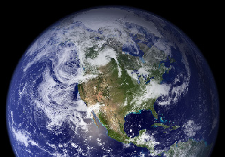 AS_Science_Earth_Banner327x228.jpg