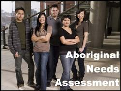 IRP_Aboriginal_Needs_Assessment