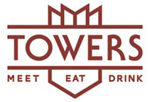 Towers Logo