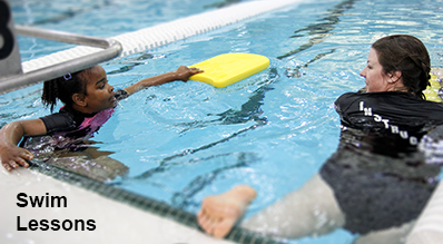 Swim Lessons Pic Landing Page