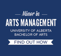 ACM_UAlbertaMinor_ArtsManagement_SB.jpg