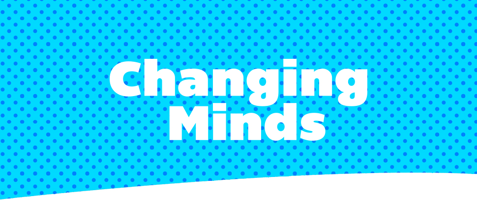 https://www.macewan.ca/wcm/MacEwanNews/STORY_CHANGING_MINDS