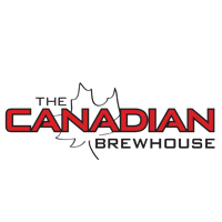 Brewhouse web sponsors 111312