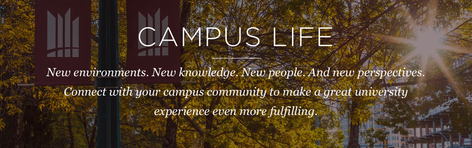 CampusLife_Home_Banner_1