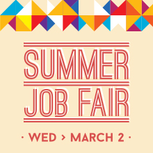 CAREERSERVICES_JOBFAIR_SB_IMAGE
