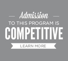 CompetitiveAdmission_SB_IMG