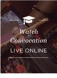 Convocation_WatchLive_SB_IMG