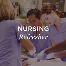 CPNE_NursingRefresher_SB_img