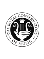 Royal_Conservatory_Icon_150x200