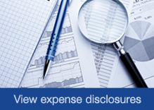 Expense_disclosure_graphic