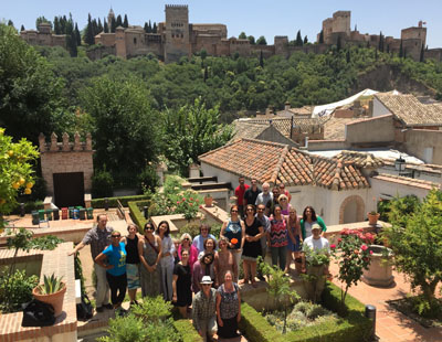 IMAGE-story-summer-alhambra