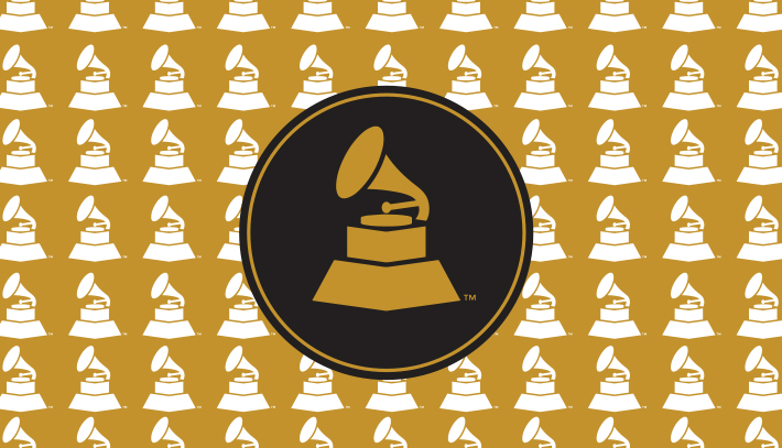 IMAGE_STORY_2015_Grammys