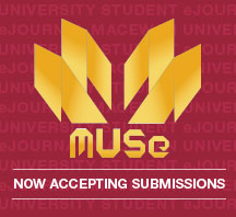 muse_submissions_sb_img