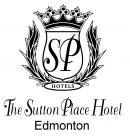 Sutton Place Logo for Website