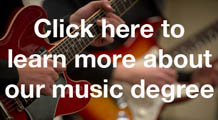 Music degree_to link