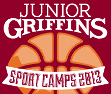 Sportcamps_griffins__button_050313