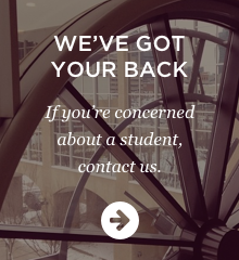 StudentAffairs_We got your back_SB_IMG