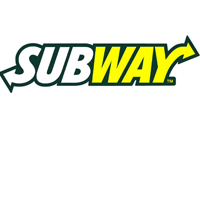 Subway web sponsor 111312