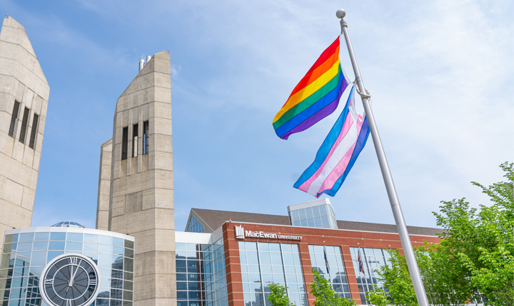 story_image_pride_flags_19-1351