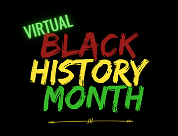 bhm_virtual_feature_img