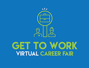 CDEL_CAREERFAIR_FEATURE_IMG