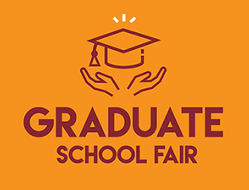 GRADSCHOOLFAIR_FEATURE_IMG