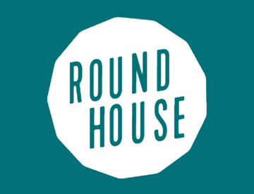 Roundhouse Image