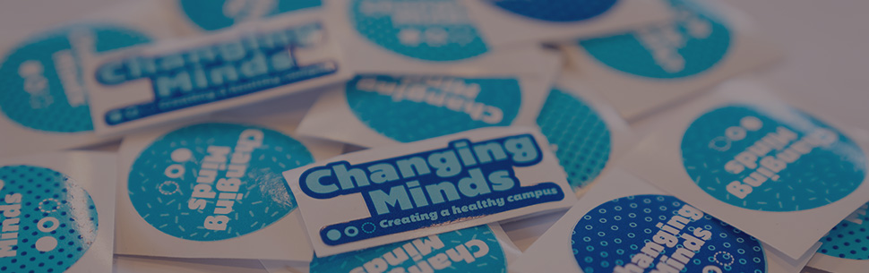 changing_minds_banner
