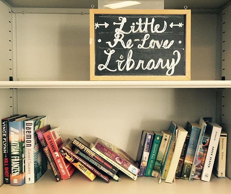 IMAGE-SUST-ReLove_Library